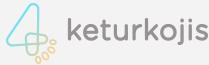 keturkojis_logo